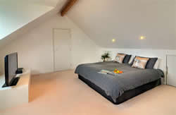 bens place lounge