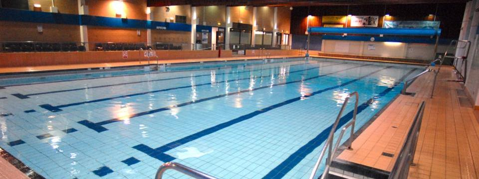 torbay leisure centre torquay a local guide