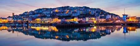 Fishstock Brixham @ Brixham Quay | England | United Kingdom