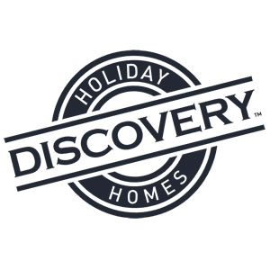 Discovery Holiday Homes