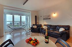 bens lounge
