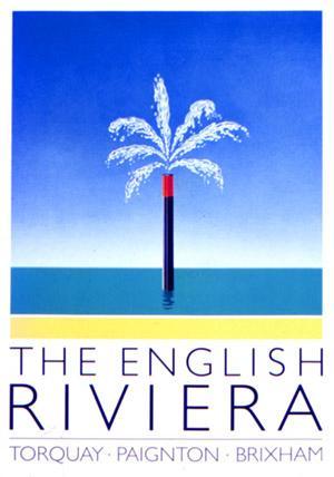 english riviera snorkel